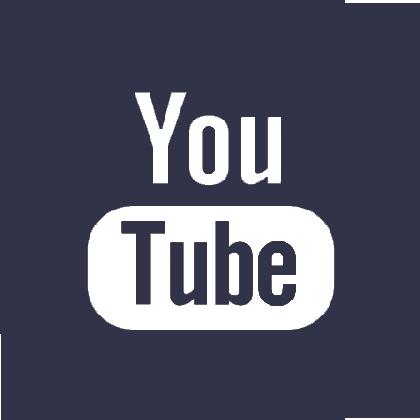 Канал CSL в YouTube